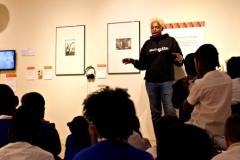 Teaching Museum 03