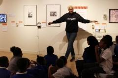 Teaching Museum 05